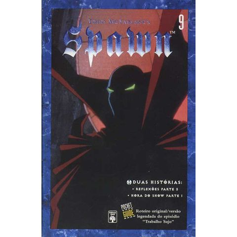 -herois_abril_etc-spawn-collection-09