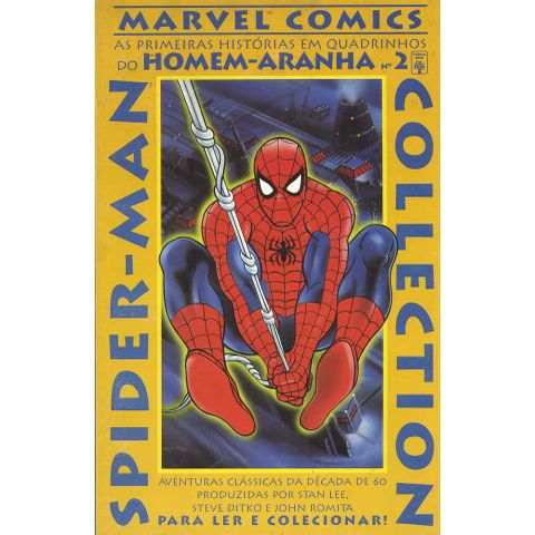 -herois_abril_etc-spider-man-collection-02