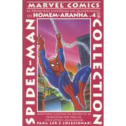 -herois_abril_etc-spider-man-collection-04