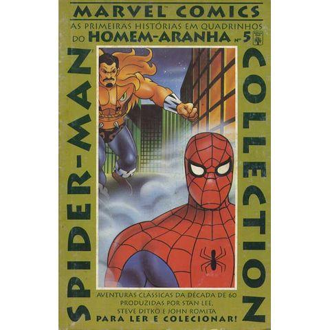 -herois_abril_etc-spider-man-collection-05