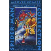 -herois_abril_etc-spider-man-collection-07