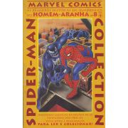-herois_abril_etc-spider-man-collection-08