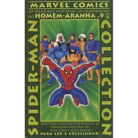 -herois_abril_etc-spider-man-collection-09
