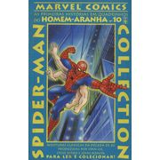 -herois_abril_etc-spider-man-collection-10