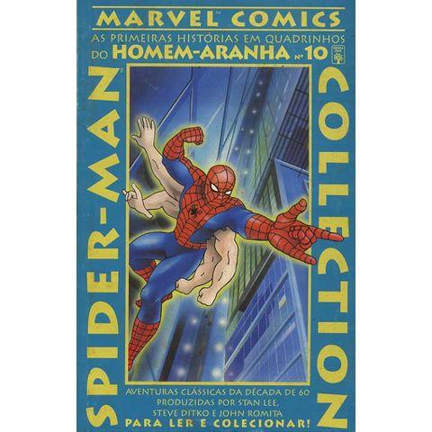 -herois_abril_etc-spider-man-collection-10