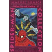-herois_abril_etc-spider-man-collection-12