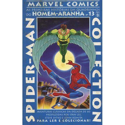 -herois_abril_etc-spider-man-collection-13