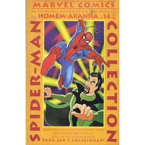 -herois_abril_etc-spider-man-collection-14