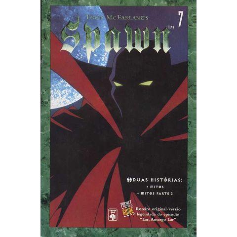 -herois_abril_etc-spawn-collection-07
