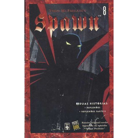 -herois_abril_etc-spawn-collection-08