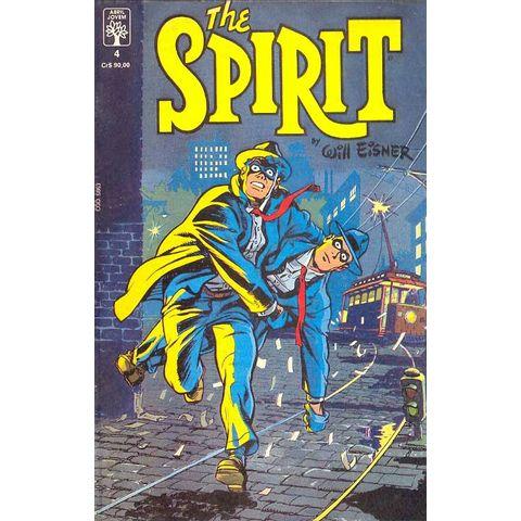 -herois_abril_etc-spirit-abril-04