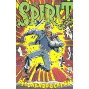 -herois_abril_etc-spirit-abril-11