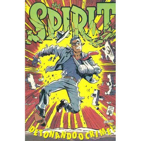 -herois_abril_etc-spirit-abril-11