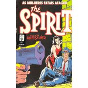-herois_abril_etc-spirit-abril-12