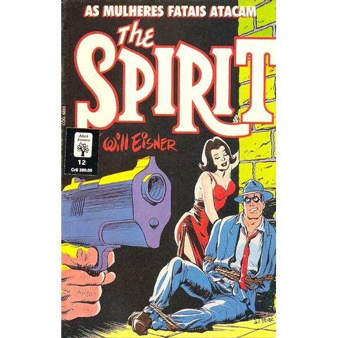 -herois_abril_etc-spirit-abril-12