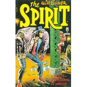 -herois_abril_etc-spirit-abril-15