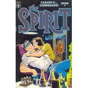 -herois_abril_etc-spirit-abril-16
