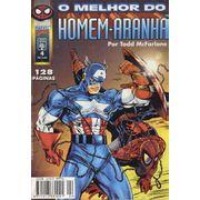 -herois_abril_etc-melhor-homem-aranha-04