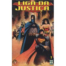 -herois_abril_etc-planeta-dc-liga-just-01