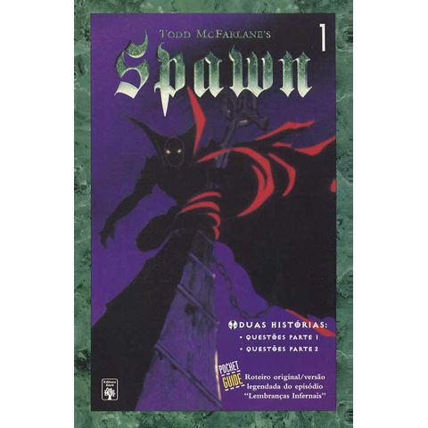 -herois_abril_etc-spawn-collection-01
