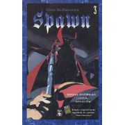-herois_abril_etc-spawn-collection-03