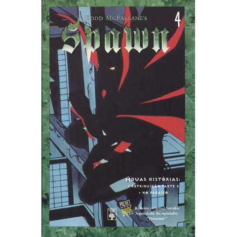 -herois_abril_etc-spawn-collection-04