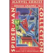 -herois_abril_etc-spider-man-collection-16