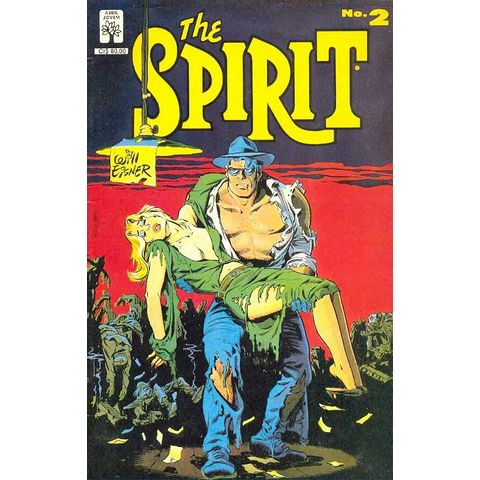 -herois_abril_etc-spirit-abril-02