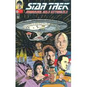 -herois_abril_etc-star-trek-abril-02