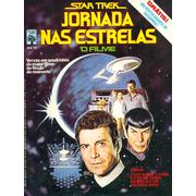 -herois_abril_etc-star-trek-filme