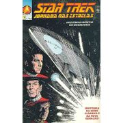 -herois_abril_etc-star-trek-abril-01