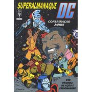 -herois_abril_etc-superalmanaque-dc-02