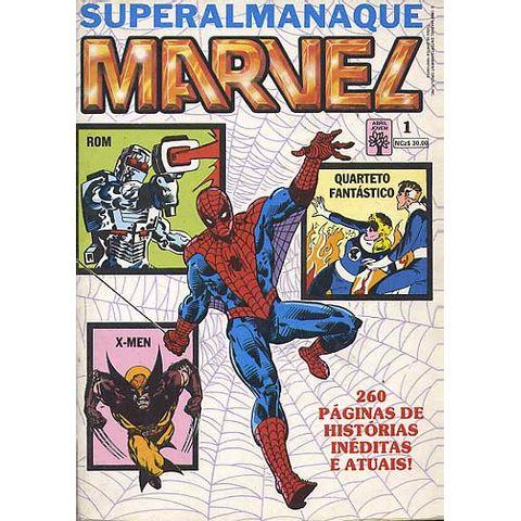 -herois_abril_etc-superalmanaque-marvel-01