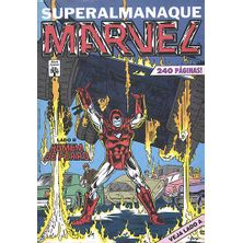 -herois_abril_etc-superalmanaque-marvel-04