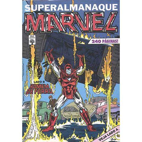 -herois_abril_etc-superalmanaque-marvel-04