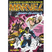 -herois_abril_etc-superalmanaque-marvel-08