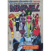 -herois_abril_etc-superalmanaque-marvel-09