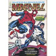 -herois_abril_etc-superalmanaque-marvel-11