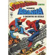 -herois_abril_etc-super-homem-contra-aranha-01