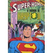 -herois_abril_etc-super-homem-especial-01