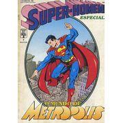 -herois_abril_etc-super-homem-especial-02