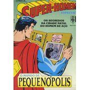 -herois_abril_etc-super-homem-especial-03