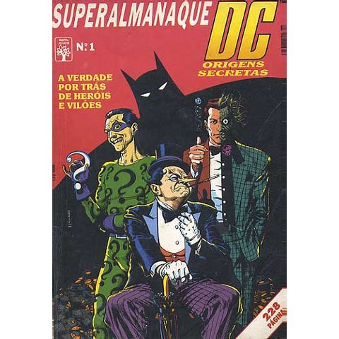 -herois_abril_etc-superalmanaque-dc-01