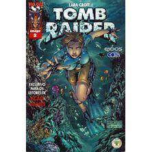 -herois_abril_etc-tomb-raider-02