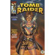 -herois_abril_etc-tomb-raider-04