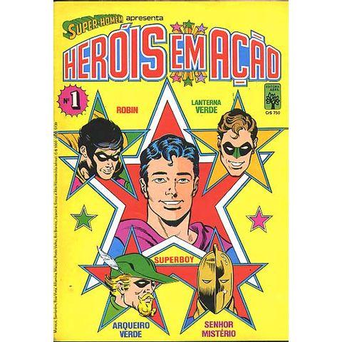 -herois_abril_etc-herois-em-acao-01