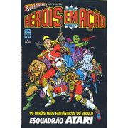 -herois_abril_etc-herois-em-acao-02