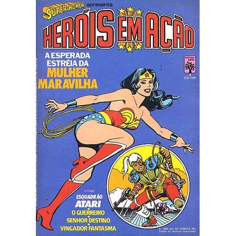-herois_abril_etc-herois-em-acao-04