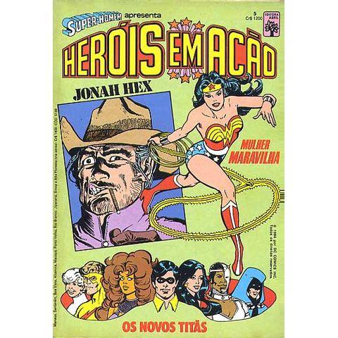 -herois_abril_etc-herois-em-acao-05