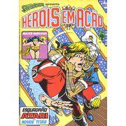 -herois_abril_etc-herois-em-acao-07